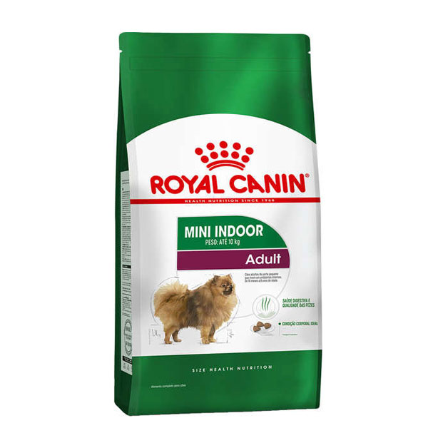 mini-indoor-adult-royal-canin